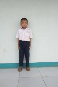 Pham Thanh Thai