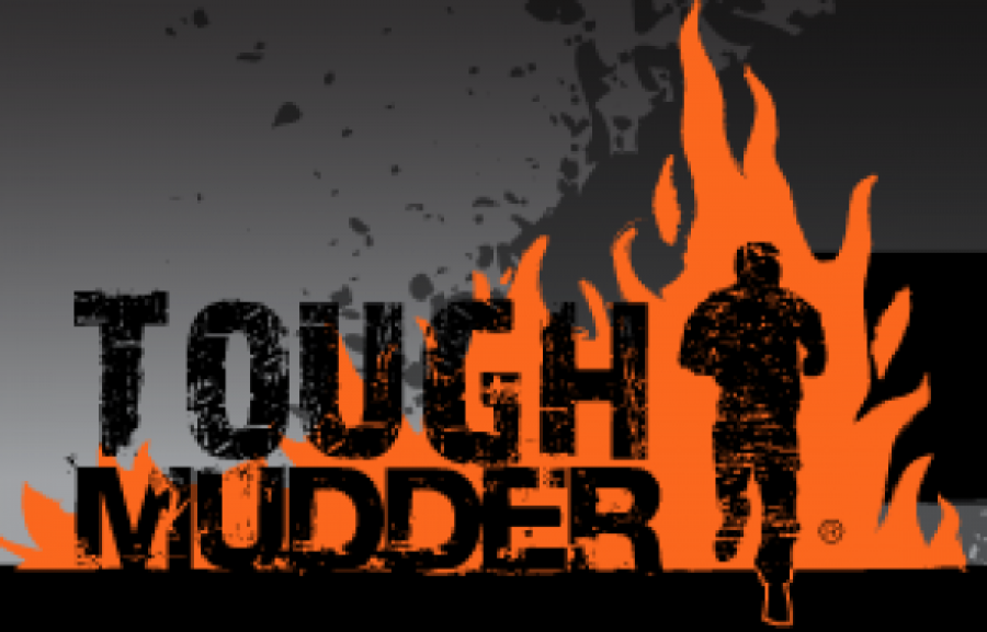 Tough-Mudder-Logo-e1347477465234